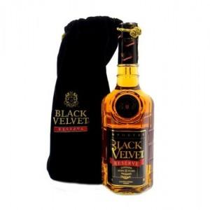 black velvet lubimywhisky