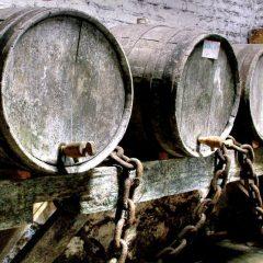 whisky lubimywhisky.pl