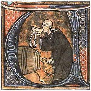 historia whisky lubimywhisky.pl