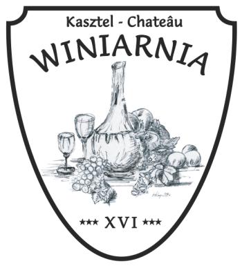 logo_winiarnia