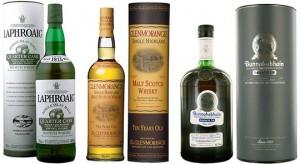 single-malt-whiskey