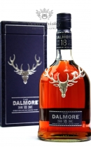 Dalmore_18_letni