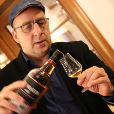Degustacje lubimywhisky.pl