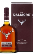 dalmore_12_letni_new