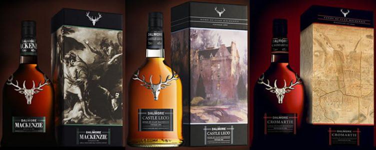 Dalmore lubimywhisky.pl