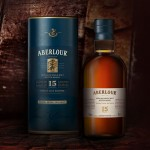 Aberlour_Range_15_Double_Cask_lubimywhisky.pl