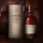 Aberlour_Range_A_Double_Cask_lubimywhisky.pl