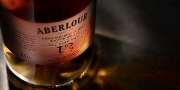 Aberlour_lubimywhisky.pl