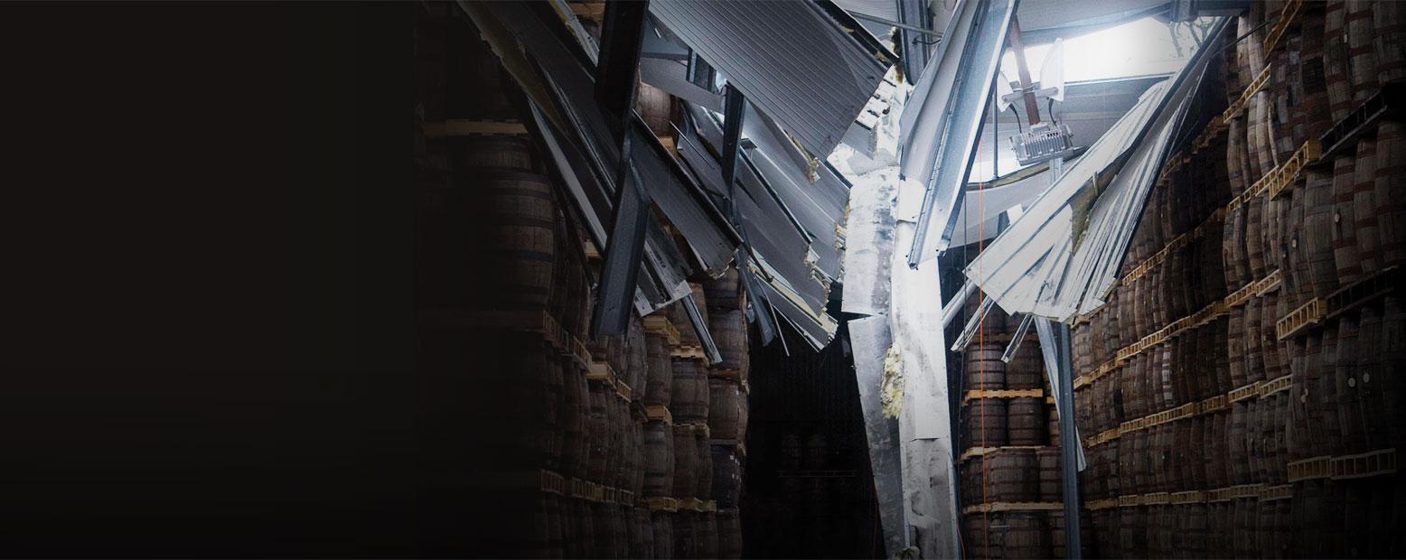 Destylarnia Glenfiddich lubimywhisky.pl.jpg