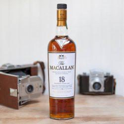 lubimywhisky.pl