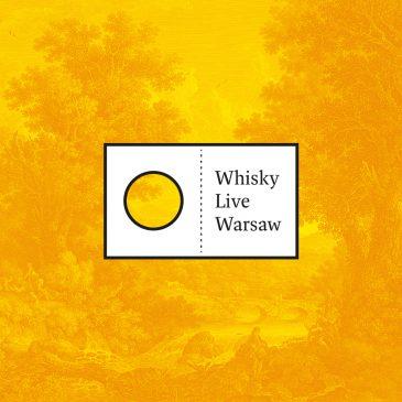 Whisky Live Warsaw – Festival!