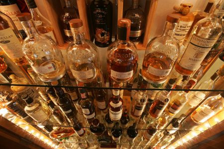 Folwark Stara Winiarnia Whisky lubimywhisky.pl