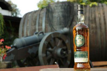 Degustacja whisky Nikka