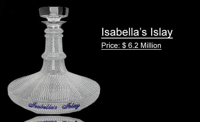 isabellas-islay