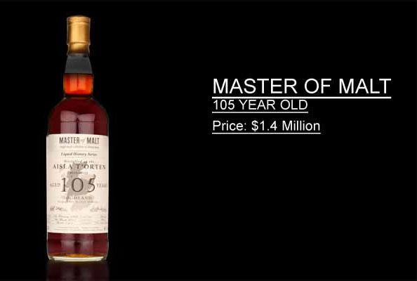 master-of-malt