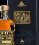 Aberfeldy_21yo_black_label