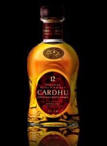Cardhu-Scotch-Whisky-12-year-old