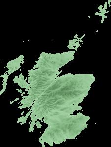 Scottish_infobox_template_map
