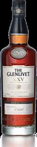 glennxxv_lubimywhisky.pl