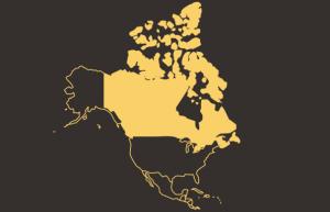 kanada-595x382