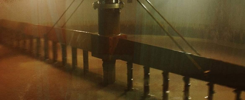 proces produkcji whisky c