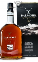 Dalmore_12yo_The_Black_Isle_Bottled_2004