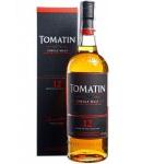 Tomatin 12yo-b