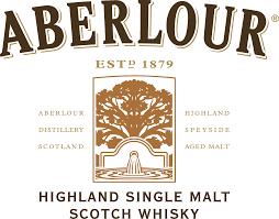 Aberlour l