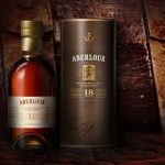 Aberlour_Range_18_lubimywhisky.pl