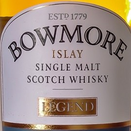 Bowmore_Legend_2-270x270