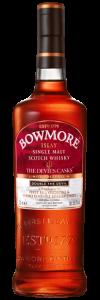 Bowmore destylarnia lubimywhisky.pl