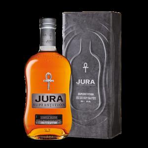 Jura - lubimywhisky.pl