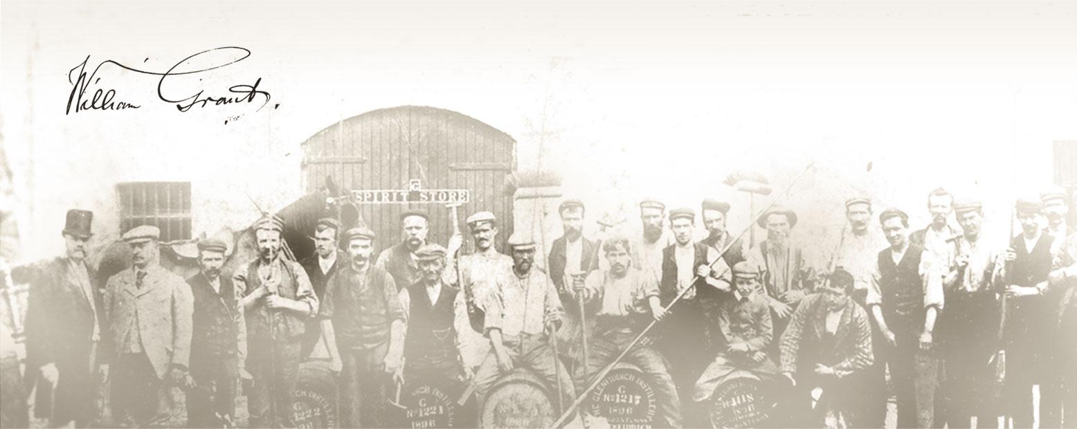 Glenfiddich-1887