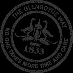 Glengoyne Distillery lubimywhisky.pl