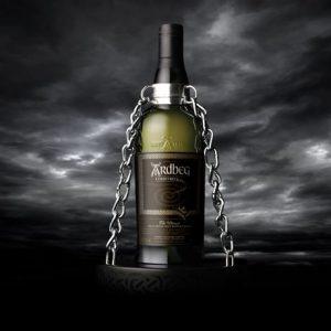ARDBEG lubimywhisky.pl