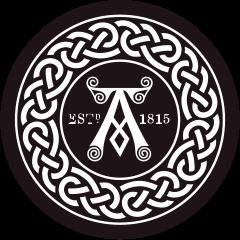 logo_ARDBEG lubimywhisky.pl