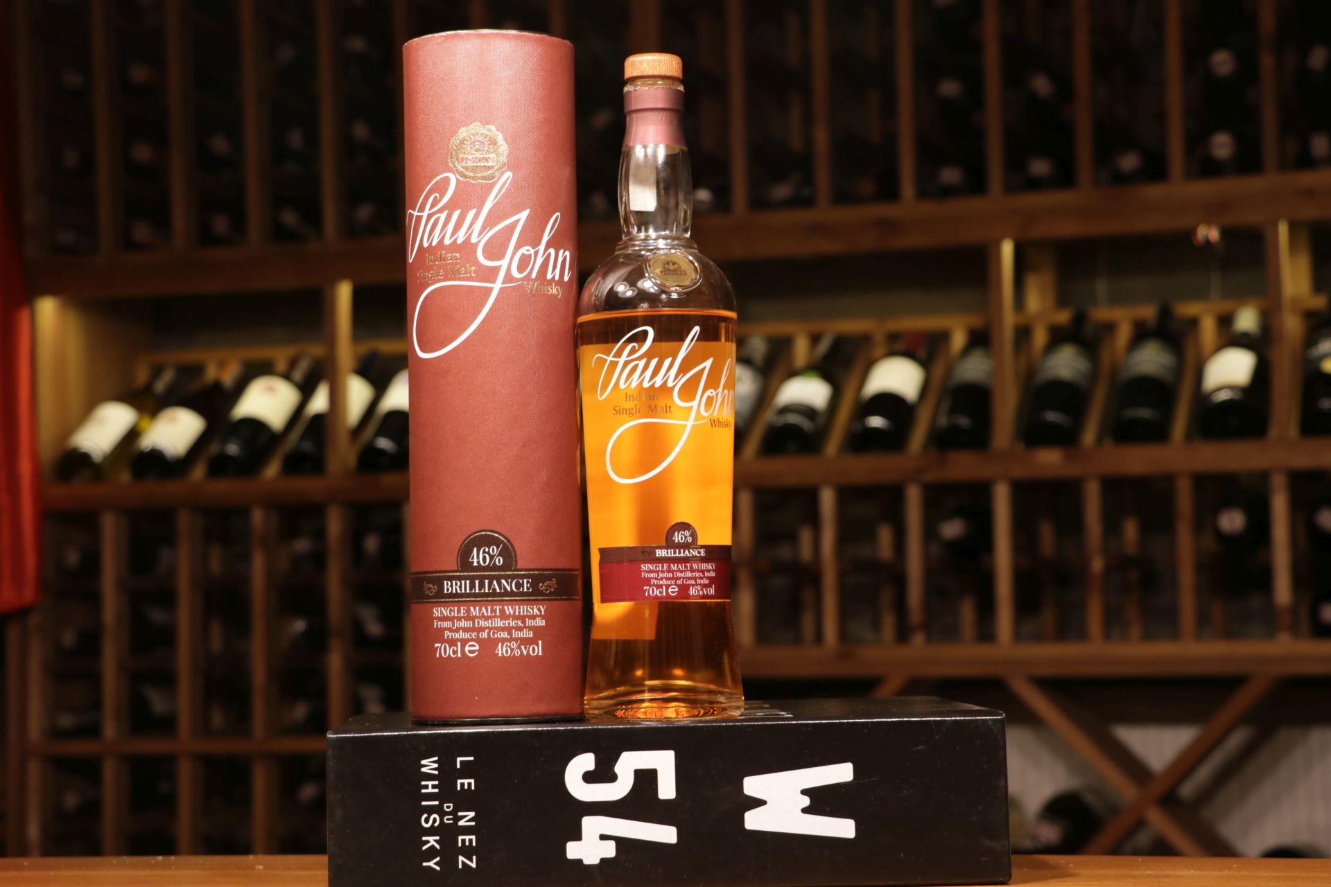Degustacja Whisky Folwark Stara Winiarnia
